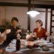 NHK Eテレ『人と暮らしと、台所』を見てくださったみなさまへ
