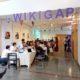 WikiGap エディタソン 2019 in 東京@スウェーデン大使館に参加してきました