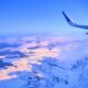 北欧へ行くのにどれくらいかかる?お金と時間
